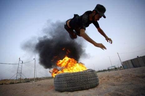 العراق | الصدر للتظاهر الجمعة ضد المالكي و«العصائب»؟