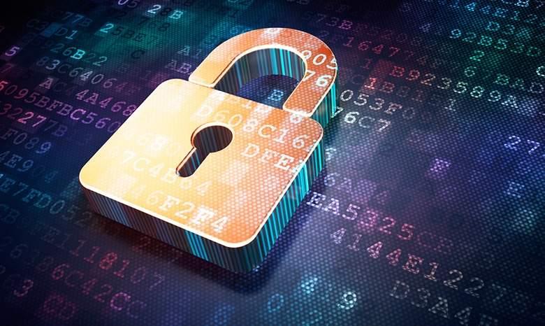 7 طرق لحماية خصوصيتك على الإنترنت