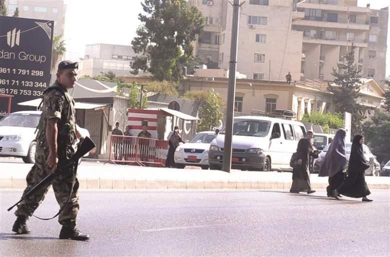 الأسير «سبور» أمام أبو غيدا: نعم.. أشرفتُ على معارك بحنين