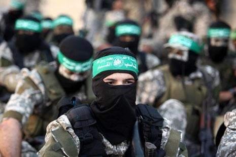 ما جرى في غزة أبعد من غارة... وتجنباً للتصعيد