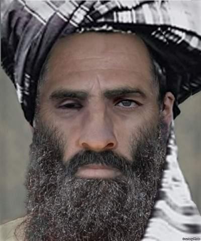 """طالبان تقر: أخفينا خبر وفاة """"الملا عمر"""" لأكثر من سنتين"""