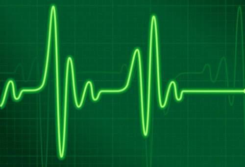 """اكتشاف """"الجين"""" المسبّب بتوقف عمل القلب فجأة"""