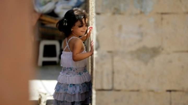 الصراعات تحرم 13 مليون طفل في الشرق الاوسط من التعليم