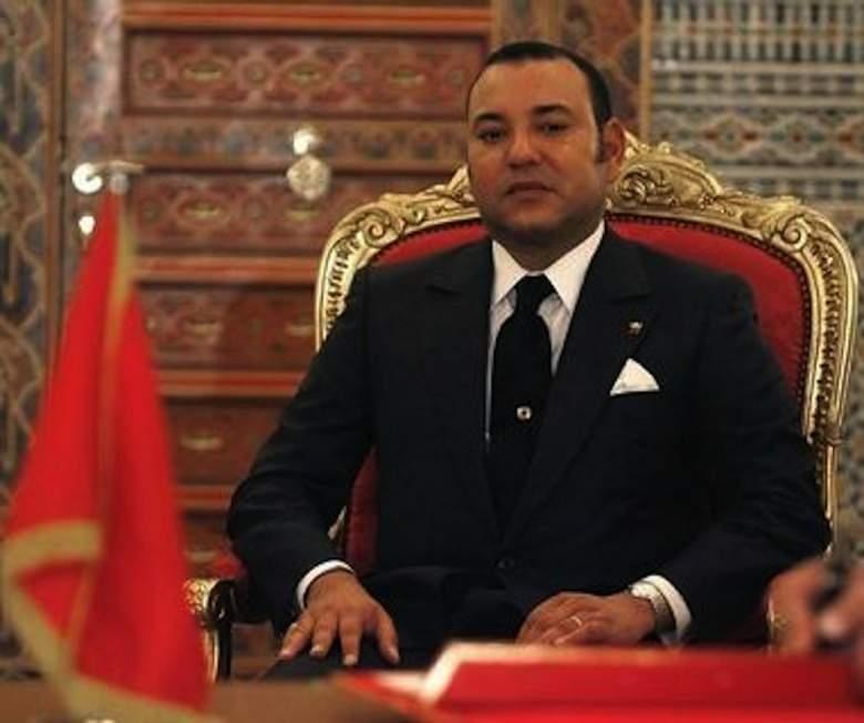 العلاقات الإيرانية المغربية: خطوة إلى الأمام ... وخطوات إلى الوراء