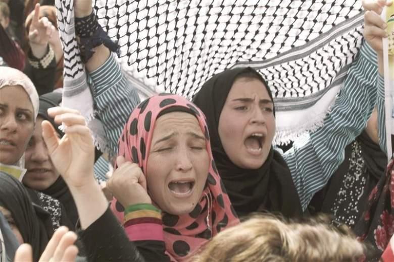 فرنسا تتحول: استطلاع يمهّد لمهاجمة «داعش» جواً على أرض سوريا/ هولاند يزور لبنان: الأولوية للاجئين... لا للرئاسة
