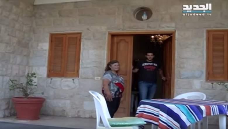 بالفيديو / عميد العملاء.. هل يعود إلى لبنان ليُدفنَ في بلدته كفر قطرا ؟