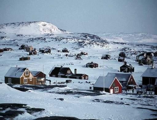 مقترح نرويجي بتوطين اللاجئين في.. القطب الشمالي