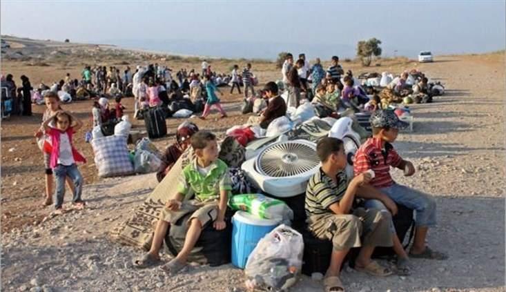 قصة مأساوية: طفل لاجئ يقطع 4000 كم ليُقتل في ألمانيا!