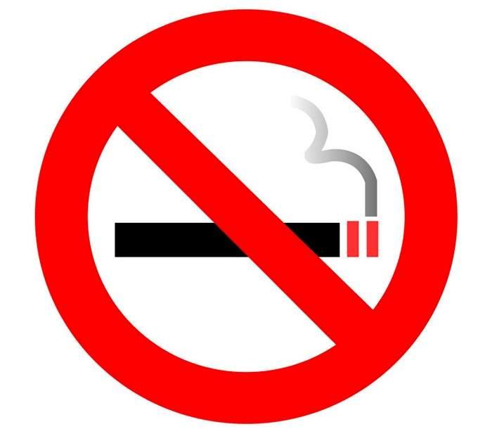 تعميم يؤكد منع التدخين في مبنى سراي زحلة وفي الادارات الرسمية المتواجدة ضمن نطاق محافظة البقاع