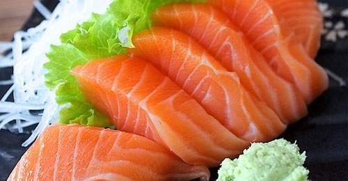 ما علاقة السمك بالأمراض النفسيّة؟