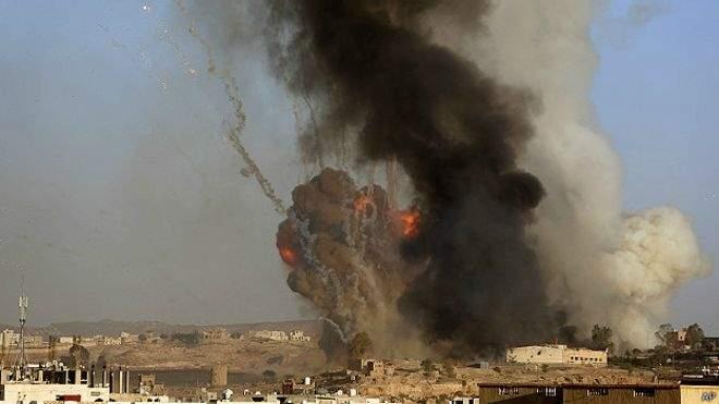 الإندبندنت: الحصار السعودي يحرم اليمن من الأساسيات