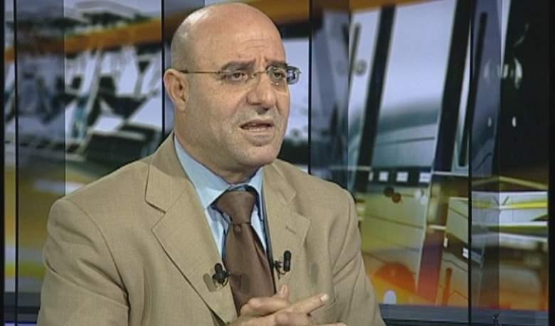 المحلل السياسي فيصل عبد الساتر يوضح مشاركته بالحوار على قناة روسيا اليوم التي استضافت محلل اسرائيلي