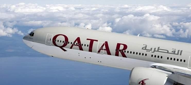 توفي على متن الطائرة قبل الوصول إلى لبنان