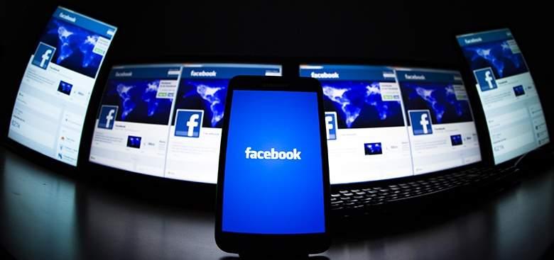 السلطات البلجيكية تطالب بتغريم فيسبوك