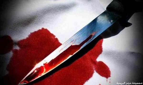 """قتلت ابنتيها بسبب """"عيدية"""" عيد الأضحى... فطعنها زوجها بسكّين؟"""