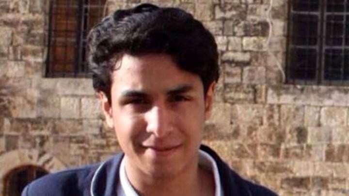 من هو الشاب علي محمد النمر الذي ستعدمه وستصلبه السعودية يوم عيد الأضحى؟
