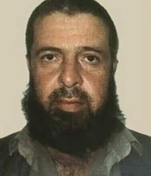 إبراهيم الأطرش يعترف: أنتمي لـ«داعش».. وشاركتُ في معركة عرسال
