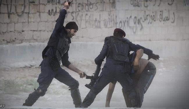 مجلس حقوق الانسان يتسلم تقريرا عن الانتهاكات في البحرين