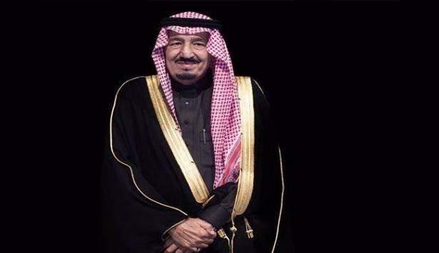 الملك في مأزق.. صحيفة مصرية تشمت بملك السعودية سلمان
