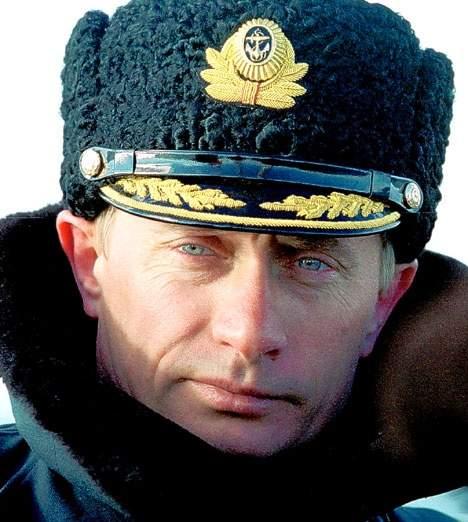 «الأوبزرفر»: بوتين يقوم بالعمل الذي عجز أوباما عن القيام به
