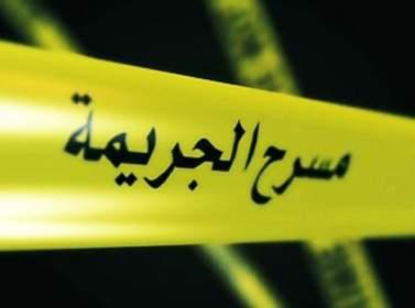 العثور على جثة مواطن في جسر الباشا
