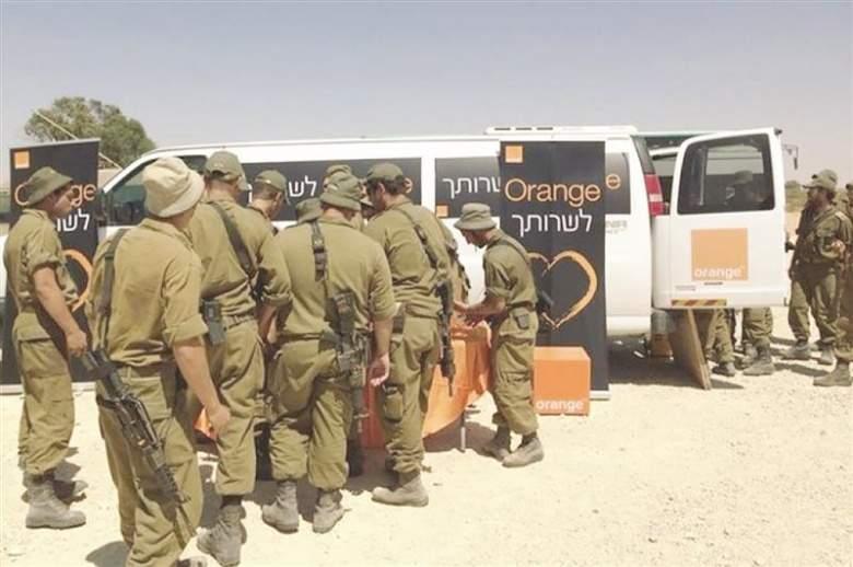 مناقصة الخلوي: من يحمي «داتا» اللبنانيين من الاختراق الإسرائيلي؟