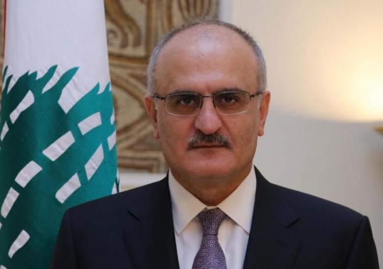 خليل : نحن في لحظة من اسوء اللحظات السياسية التي يمر بها وطننا لبنان