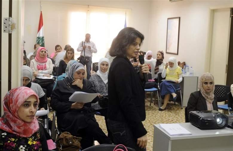 15 % من اللبنانيين لديهم صعوبات تعلّمية