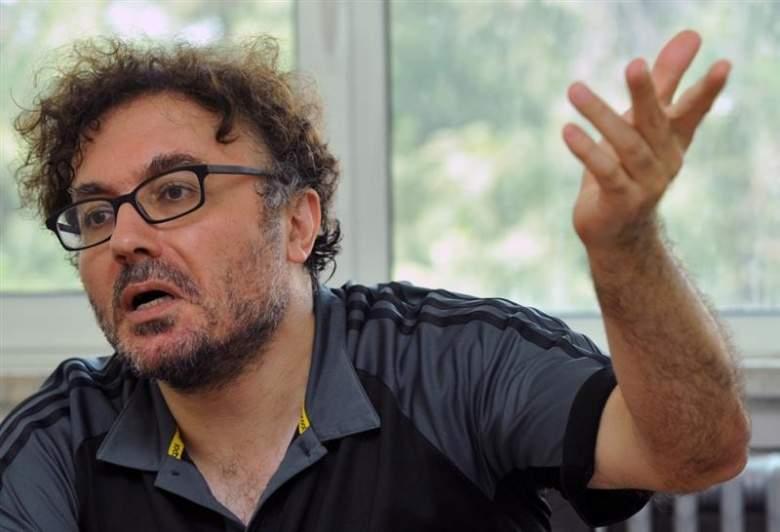 باحث لبناني يساهم في اقتراحات جديدة في علوم الفضاء