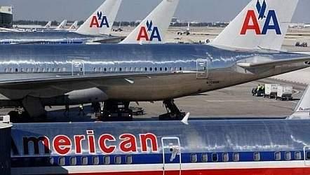 قبطان الطائرة توفي على متنها… وهذا ما حصل للركاب!