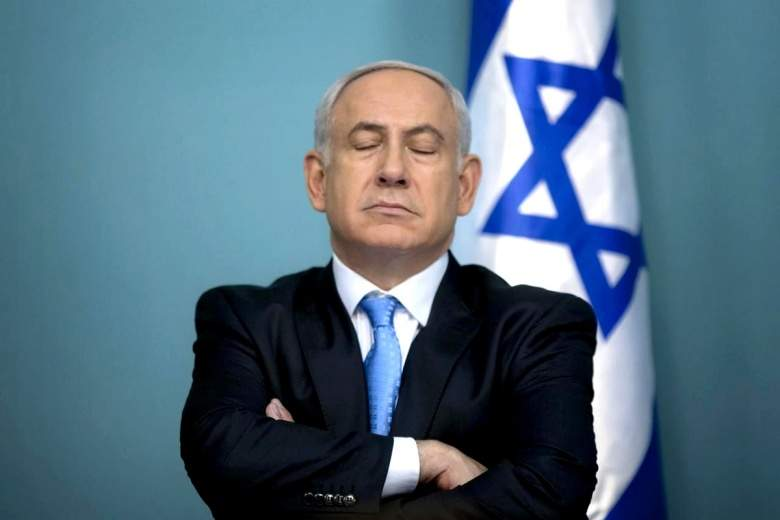 السلاح النووي إلى حزب الله؟