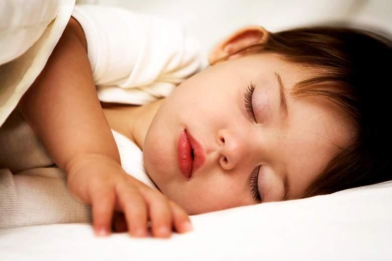 النوم العميق يكوّن ذاكرة مديدة