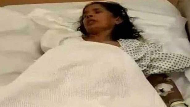 """BBC: غضب في الهند بعد تقارير حول """"قطع يد عاملة هندية بالسعودية"""""""