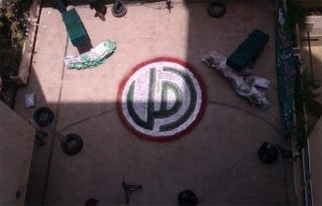 كلية الإعلام تحت سيطرة «أمل»: المدير يبرّر الاعتداء على طالبة