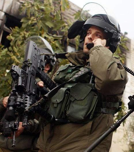 تقدير استخباري إسرائيلي: يجب الانخراط بإسقاط الأسد