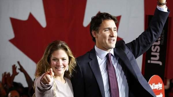 الليبراليون يزيحون المحافظين من عرش الحكومة في كندا