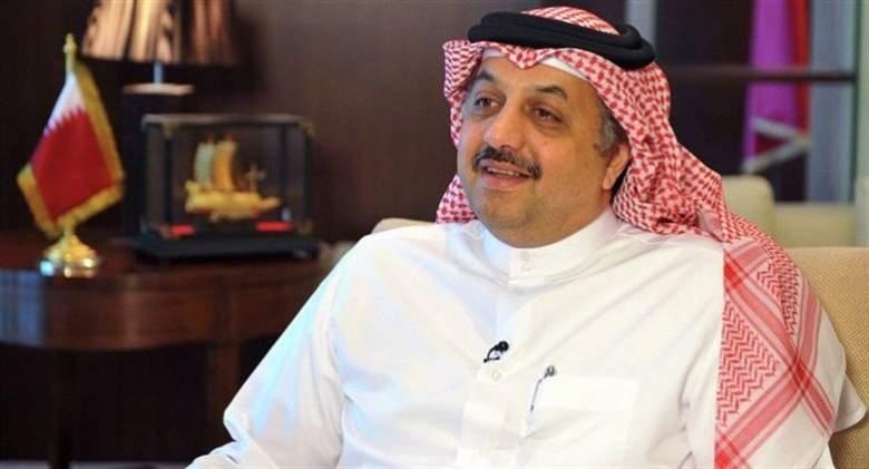 قطر: سنتدخل عسكرياً في سوريا إن اقتضى الأمر ذلك
