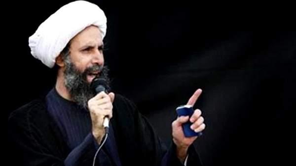 تجمع علماء جبل عامل يستنكر التصديق على حكم إعدام الشيخ النمر