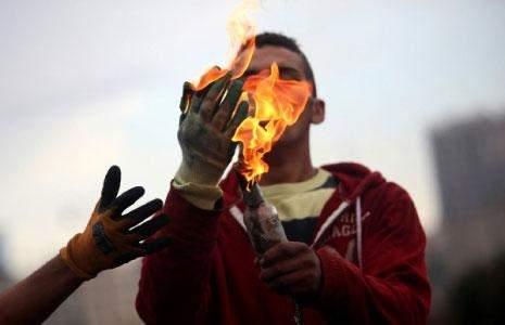 فلسطين | نتنياهو يتوعّد بتشريد مئات آلاف المقدسيين