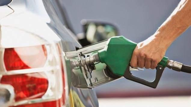 انخفاض اسعار البنزين والمازوت الاحمر والديزل