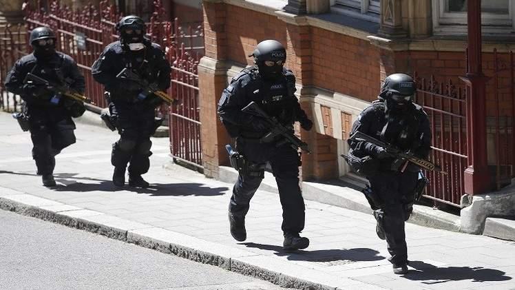 """المخابرات البريطانية: إحباط 6 هجمات كبرى لـ""""داعش"""" والقادم أسوأ"""