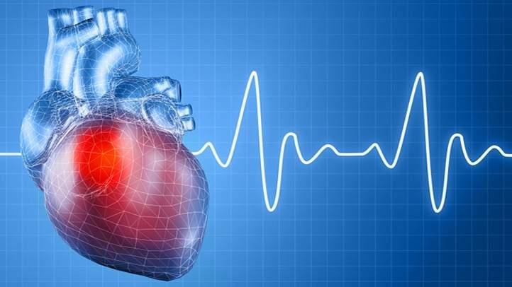 8 إجراءات للحفاظ على صحة قلبك