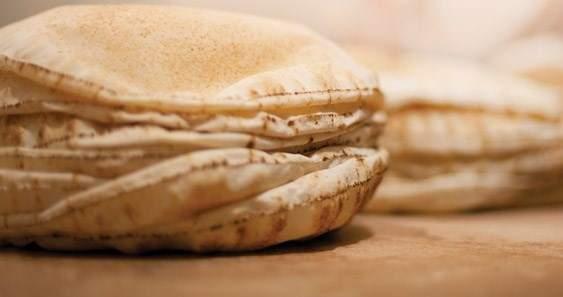 وضع الخبز في الثلاجة مضر للصحة