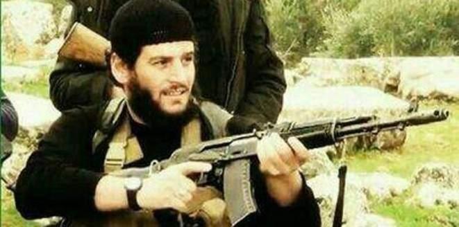 """مقتل """"أمير"""" داعش """"أبو طلحة اللبناني"""" و4 من معاونيه في العراق"""