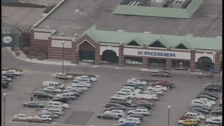 طفل في الرابعة من عمره يطلق النار على نفسه في مدينة ترويْ بولاية ميشيغن الامريكية