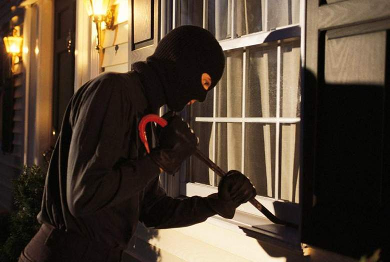 إحذروا سرقة منازلكم... إليكم كلمة السرّ