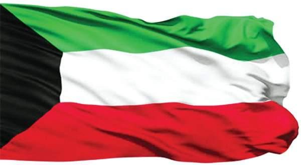 امير الكويت اعرب لسلام عن خالص تعازيه بضحايا إنفجاري الضاحية