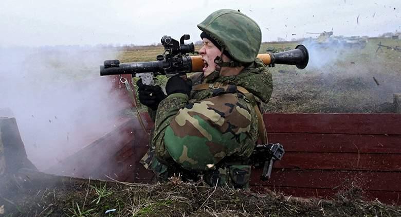 روسيا تزود 40 بلداً بأسلحة القوات الأمنية