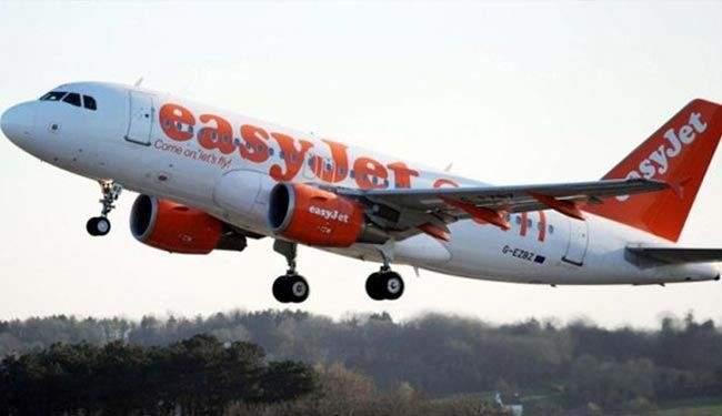 إخلاء طائرة في مطار مانشستر بسبب مزحة!