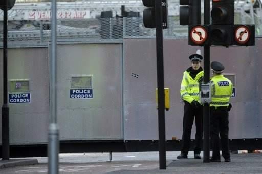 64 جريمة كراهية في اسكتلندا منذ هجمات باريس
